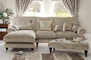 10 inspirations kingston ontario sectional sofas sofa ideas With sectional sofas kingston