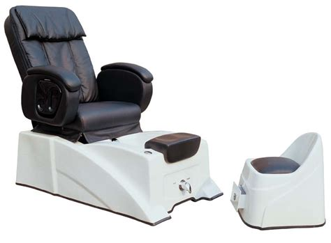 pedicure spa chair spa pictures
