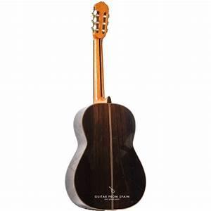 Raimundo 148 Guitare Classique Meilleur prix pour Guitares Raimundo