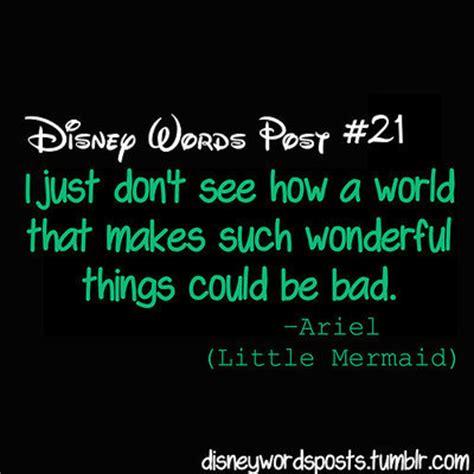 mermaid sad quotes quotesgram