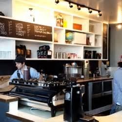 801 n fairfax ave (at willoughby ave) западный голливуд, ca 90046 сша. Coffee Commissary - 311 Photos & 659 Reviews - Coffee & Tea - 801 N Fairfax Ave, Beverly Grove ...