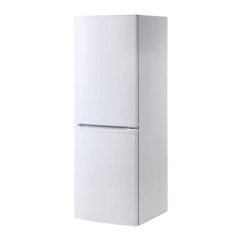 pose de cuisine prix lagan réfrigérateur congélateur a ikea