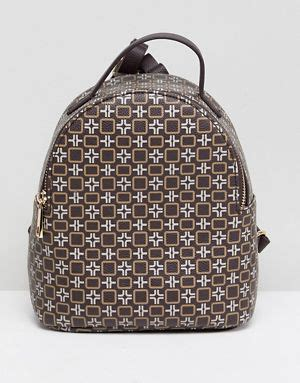womens rucksacks backpacks asos