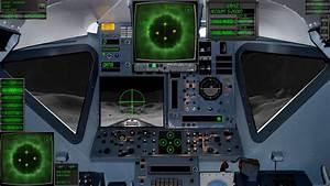 Lunar Flight Review (PC) - Thomas Welsh