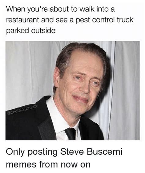 Steve Buscemi Memes - 25 best memes about steve buscemi steve buscemi memes
