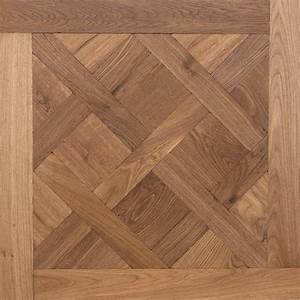 parquet versailles dalles traditionnelles emois et With parquet dalle