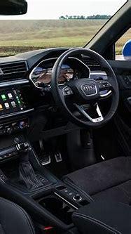 Interior Pictures Of Audi Q3 | Decoratingspecial.com