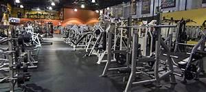 Gold's Gym Bee Caves| Fitness Center