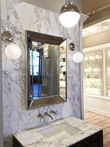 Best Lighting Ideas For Small Bathrooms  Reviews