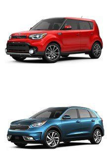 Kia Montgomery Alabama by 17 Kia Dealers In Alabama Offering Top Deals Services