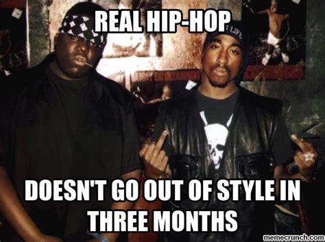 Meme Hip Hop - 8 iphone apps free paul kolp