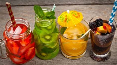 popular vodka drinks 10 most popular vodka cocktail recipes ndtv food