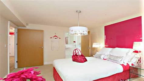 Bedroom Ideas For Adults by Pink Bedrooms For Adults Pink Bedroom Ideas