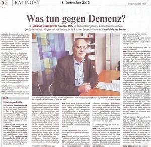 Was Tun Gegen Straßenlärm : was tun gegen demenz ~ Markanthonyermac.com Haus und Dekorationen