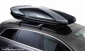 Coffre De Toit Audi A3 : a3 sportback 2 0 tfsi 200ch sline noir fantome photo reportage page 66 a3 audi forum ~ Nature-et-papiers.com Idées de Décoration