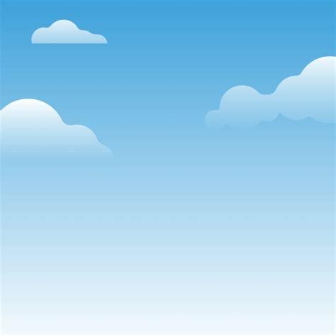 gradient sky png vector psd  clipart