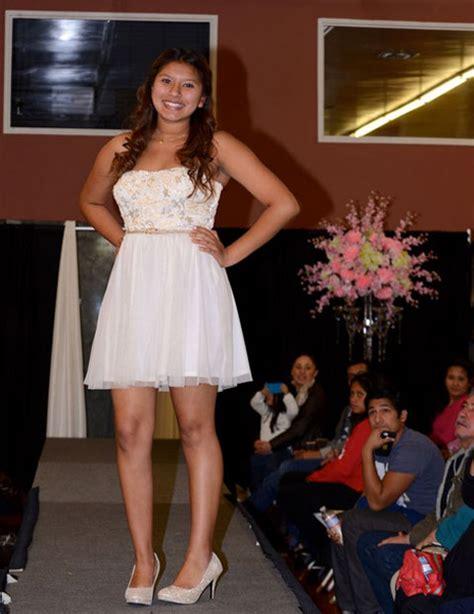 monica lopez ramirez a recap of the 2014 image model contest
