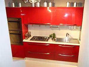 Beautiful Preventivo Cucina Scavolini Ideas Skilifts Us