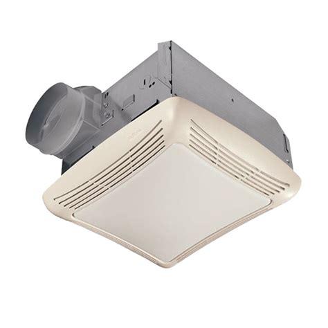 broan nutone hl bathventilation fan  heater  light