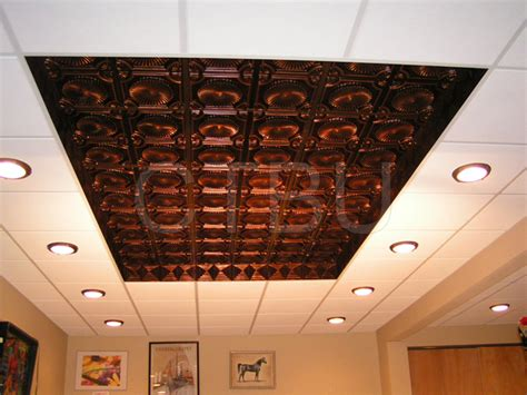 Pictures Of Kitchen Backsplash Ideas - pvc ceiling tiles grid suspended
