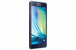 Samsung Galaxy A5 Price India  Galaxy A5 Metal 5 Inch