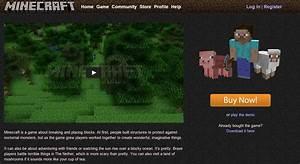 Real Minecraft Creeper | www.pixshark.com - Images ...