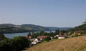 Bon Coin Moselle : le bon coin animaux nord ~ Gottalentnigeria.com Avis de Voitures