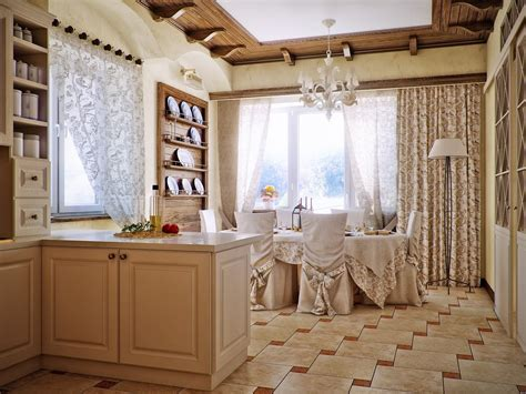 kitchen dining area ideas country style kitchen dining area design olpos design