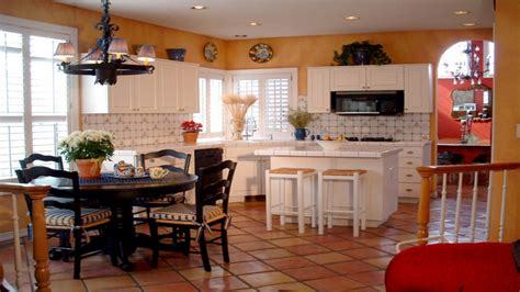 Mediterranean Style Home Interiors by Mediterranean Style Home Interiors Mediterranean