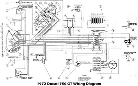 Wiring Diagram Ducati 620 by Ducati Manuals Ewd Pdf Motorcycle Manuals Pdf