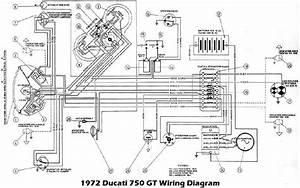 Ducati Manuals  U0026 Ewd Pdf