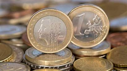 Holanda Moneda Viajejet Euro Astelus Bancos Aventura