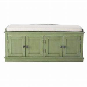 Entryway Benches & Trunks - Entryway Furniture - Furniture