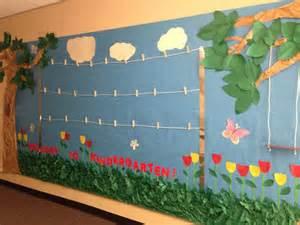 best 25 garden bulletin boards ideas on garden theme classroom september bulletin