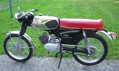 moped 50ccm oldtimer 1970 zundapp ks 50 sport motorcycle all types z 252 ndapp motorrad und mofa