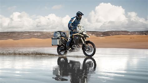 Bmw F 800 R 4k Wallpapers by Bmw F800gs Wallpapers And Background Images Stmed Net