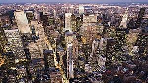 35 best Visit NYC, New York images on Pinterest | Musical ...