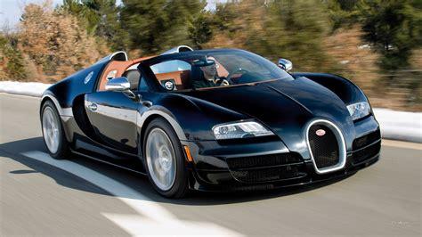 Bugatti Veyron The by The Cave Bugatti Veyron 16 4 Sport