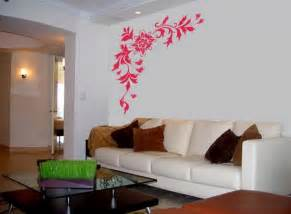 living room wall decor casual cottage