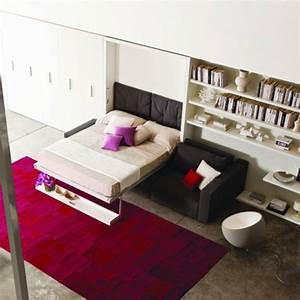 idees en photos pour comment choisir le meilleur lit pliant With tapis rouge avec redoute canape lit