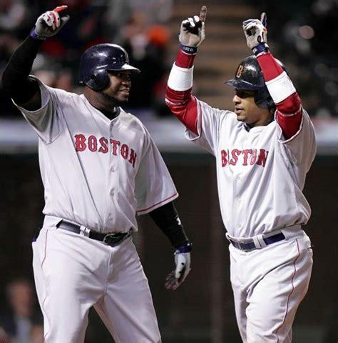 Pin by R S on MLB Retro | Red socks fan, Mlb memes, Red sox