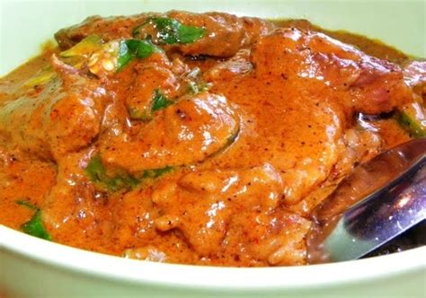 panang curry recipe thai panang curry with beef recipe dishmaps