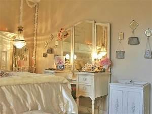 charming white shabby chic bedroom ideas classic design ideas With ideas for shabby chic bedroom