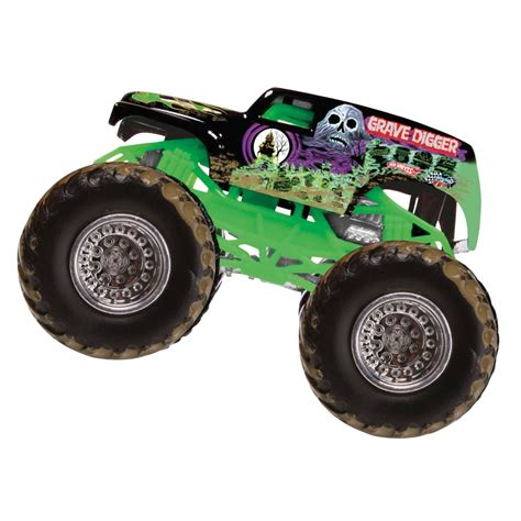 grave digger monster truck toys grave digger clipart clipart suggest