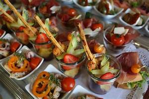 Brunch Buffet Ideen : callies catering service ~ Lizthompson.info Haus und Dekorationen
