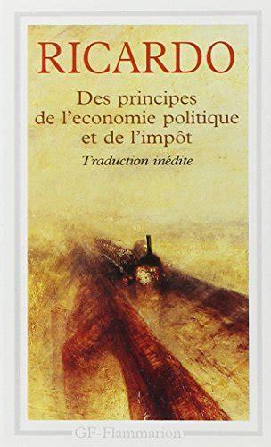 principes mankiw de