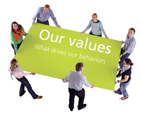 Read all about Novozymes' values, or what drives our behavior.