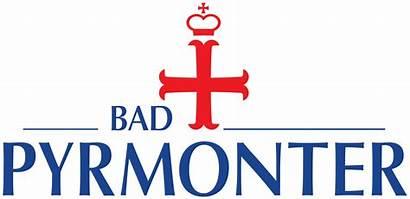 Bad Pyrmonter Wikipedia Svg Pyrmont Rechtsform