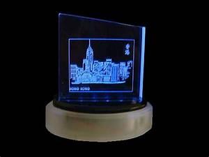 Acrylic Light Box, Acrylic Light Box manufacturer - Micro