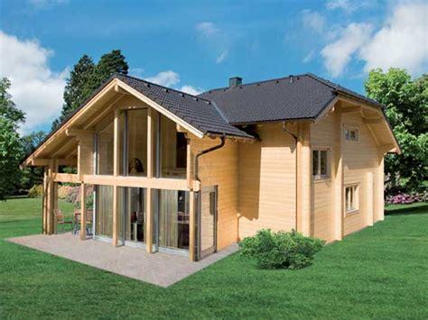 chalets elk suisse romande chalets minergie 224 ossature bois 171 maisons elk bois et minergie